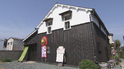 2019-05-08-toku-izu.jpg
