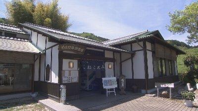 2019-05-22-toku-soba.jpg