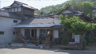 2019-05-29-toku-guest-house.jpg