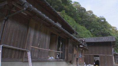 2019-06-26-toku-ongoku.jpg