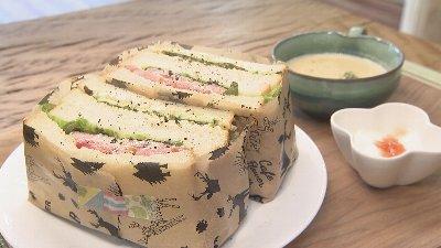 2019-07-10-toku-eat3.jpg