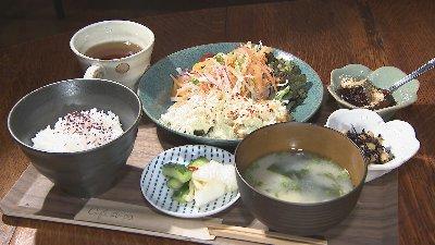 2019-07-10-toku-zu-lunch.jpg