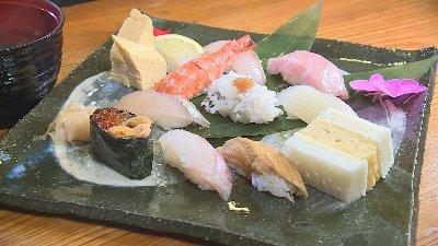 2019-07-31-toku-sushi (3).jpg