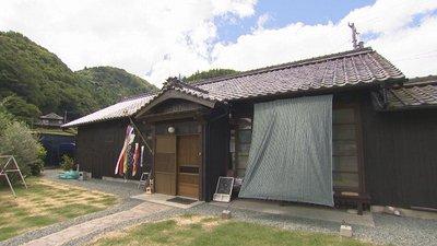 2019-08-28-toku-pan107-gai.jpg