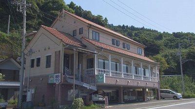 2019-08-28-toku-shio-gai.jpg