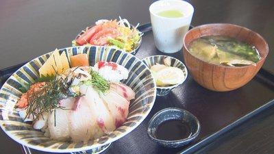 2019-08-28-toku-shio-kaisendon.jpg