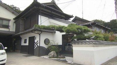 2019-10-30toku-kikudsasa1gai.jpg