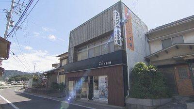 2019-10-30toku-tabata1gai.jpg