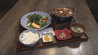 2019-11-13toku-ao-washityu1.jpg
