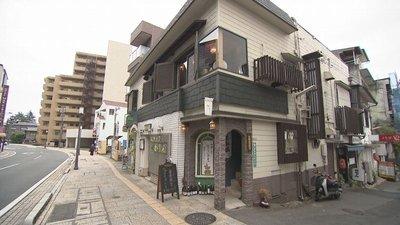 2020-01-08toku-toki-gai.jpg
