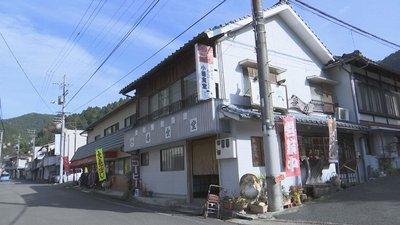 2020-01-22toku-syokudou.jpg