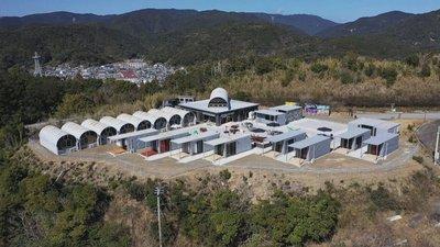 2020-03-25toku-muro-base.jpg